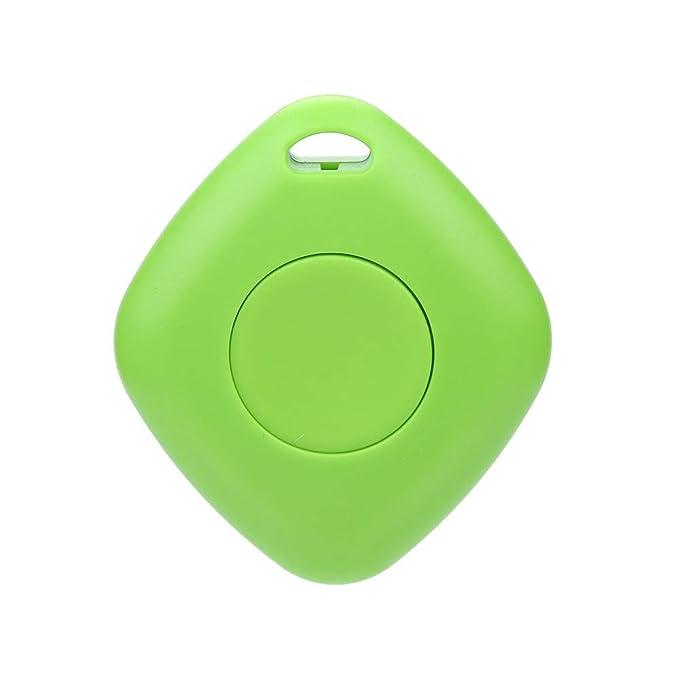 Amazon.com: Orcbee - Localizador de llaves con alarma ...