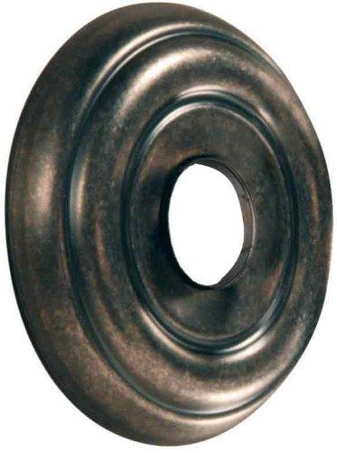 Delta Faucet RP38452RB Shower Flange, Venetian Bronze