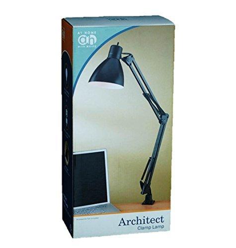 meijer-task-lamp-at-home-swing-arm-clip-task-lamp-metal-dark-brown