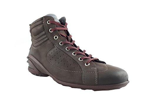 shoes Neri Mascaro Autunno Amazon 47874 5LR4Aj3q