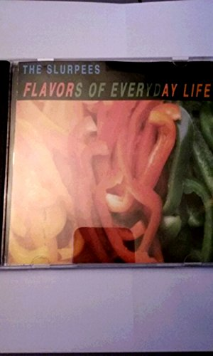 flavors-of-everyday-life