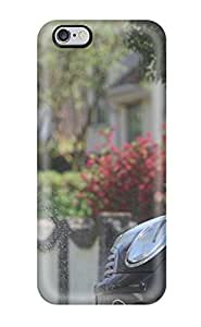 Iphone High Quality PC Case/ Girls And Cars UZEZnam3086jagVR Iphone 5/5S ending Screen Protector in Free