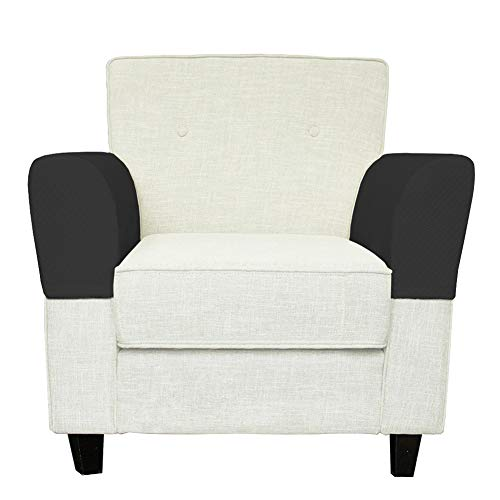 set armchair slipcovers dirt resistant