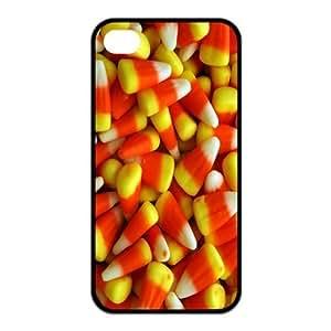 Corn Fashion Design Cover Skin for Iphone 4 4S