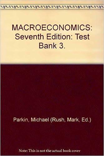 Macroeconomics Best Sites Downloading Free Pdf Books