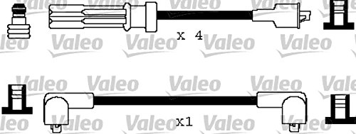 Valeo 346108 Ignition Cable: