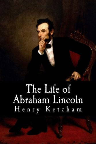an introduction to the life and history of abraham lincoln Life of abram to abraham where in the torah is this information as related in the article above and where can this information be compared to in the bible as we know it today reply mary l hartman usa october 29, 2015.