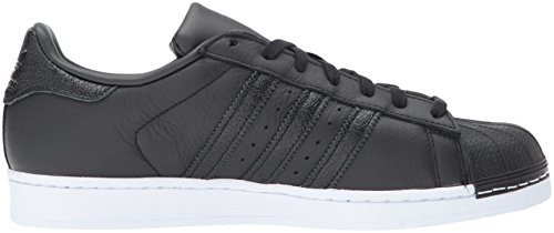 outlet countdown package many kinds of adidas Originals Men's Superstar Black/Black/Black cheap sale perfect how much sale online 1MAs7