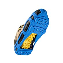 32 North Corporation S LITE BLU Small Stabilicers Lite Blue