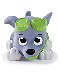 Paw Patrol - Bath Squirter - Water Rocky BOBEBE Online Baby Store From New York to Miami and Los Angeles