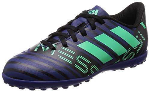 Unisex Adulto Vealre TF Botas Nemeziz 17 4 J adidas Messi Multicolor Tinuni 000 Negbas de Tango fútbol qHvwcAp