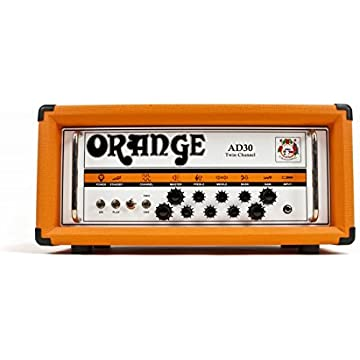 buy Orange AD30HTC