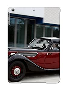 980f2a13438 Runandjump Cars Feeling Ipad Air On Your Style Birthday Gift Cover Case