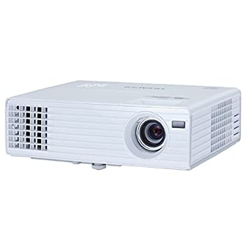 Hitachi CP-DX250 video - Proyector (2500 lúmenes ANSI, DLP, XGA ...