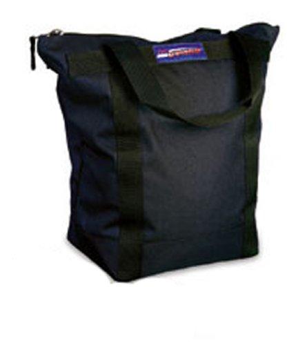 - Proguard Hockey Puck Bag