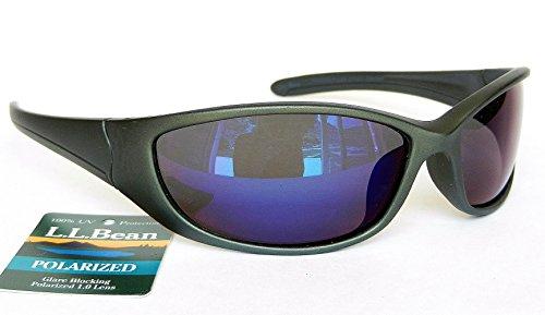 l-l-bean-mens-polarized-blue-green-mirror-lens-sunglasses-1458-100-uva-uvb-protection-free-bonus-mic