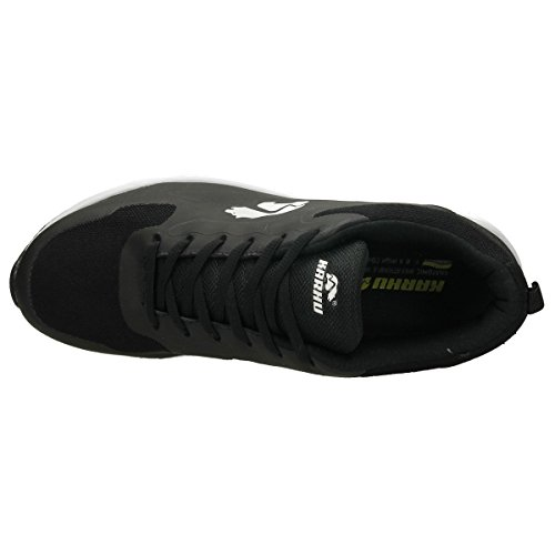 Zapatillas Karhu Hybrid Seran