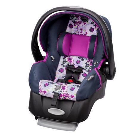 evenflo-embrace-select-infant-car-seat-with-sure-safe-installation-florence