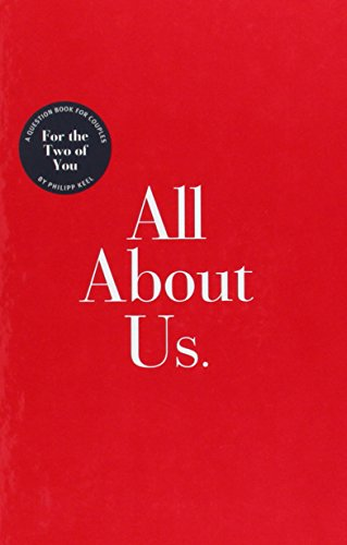 All About Us: For the Two of