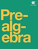 Prealgebra (FKA: Basic Math)
