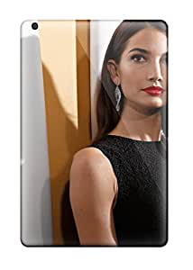 Stacy Santos's Shop Hot 7194005I95849600 New Lily Aldridge Tpu Skin Case Compatible With Ipad Mini