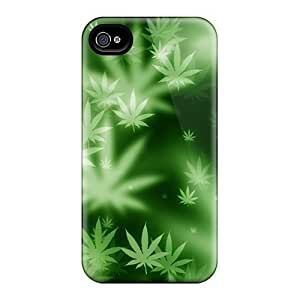 good case 5c Perfect case covers For Iphone - ETlLYejPqAp case covers Covers Skin