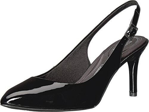 rockport-womens-total-motion-75mm-pointy-toe-slingbackblack-patentus-5-m
