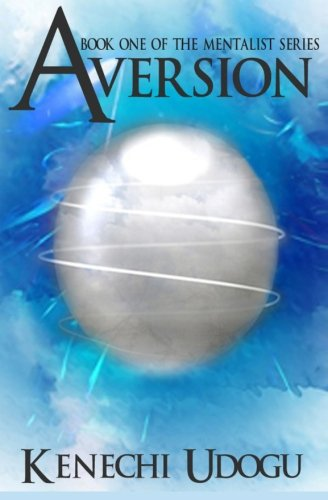 Aversion (The Mentalist Series)