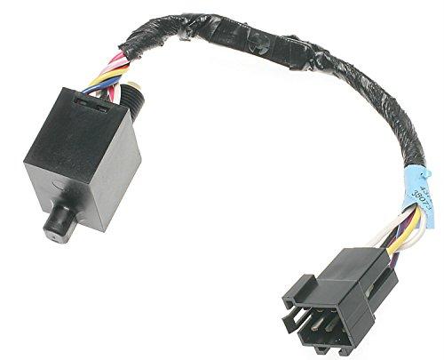 ACDelco C877 Professional Brake Light Switch