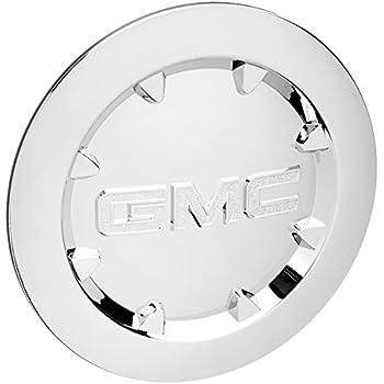 Amazon.com: Replacement 4pcs 07-2012 GMC Sierra 1500 Yukon