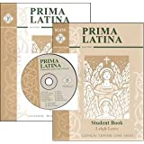 Prima Latina Full Set