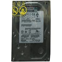 HP 638521-001 2TB 7.2K 6G Lff SAS SC 3.5 Hard Drive