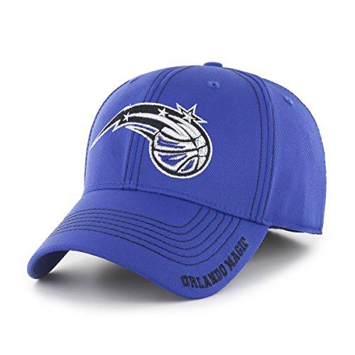 178ea92ad88 Orlando Magic Fitted Hats Price Compare
