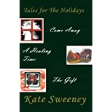Tales for the Holidays