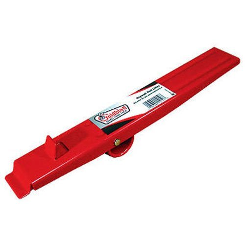 Goldblatt G15149 Drywall Roll Lifter by Goldblatt