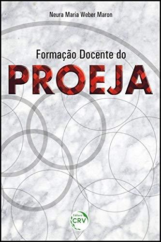 Formaçao Docente Do Proeja