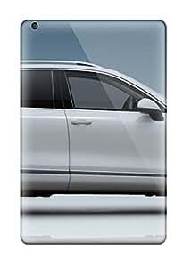 Cute High Quality Ipad Mini 3 Volkswagen Touareg 19 Case