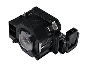 Projector Lamp for Epson