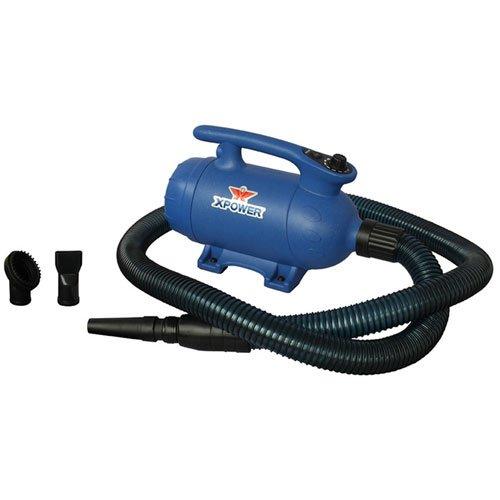 dog air blower - 8