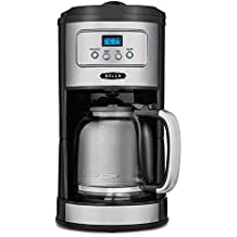 Amazon.com: bella+one+scoop+one+cup+coffee+maker