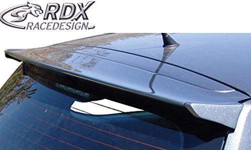 Dachspoiler Auris HB 2006-2012 PUR-IHS