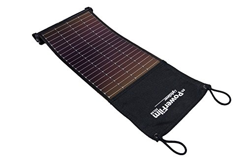 LightSaver-USB-Roll-up-Solar-Charger-and-Battery-Bank