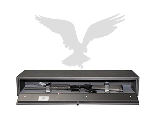 SecureIt-Tactical-Fast-Box-Model-40-Firearm-Storage