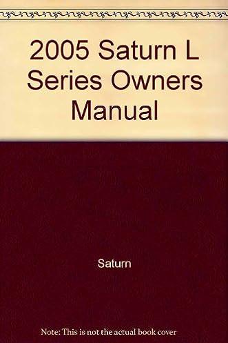 Repair manual saturn l300 ebook array owner u0027s manuals u0026 maintenance guides download ebooks absolutely rh areadewa ml fandeluxe Choice Image