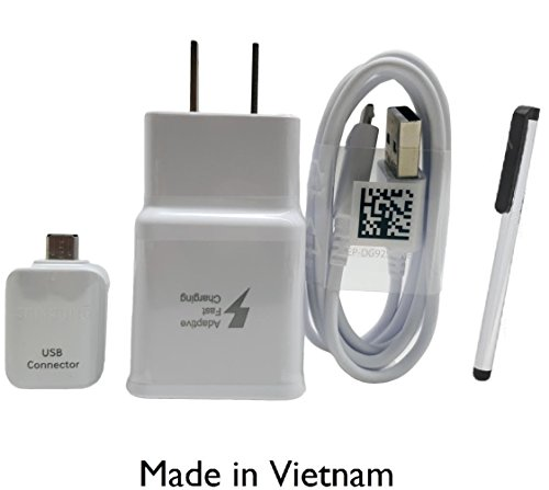 Best S4 Charger - 6
