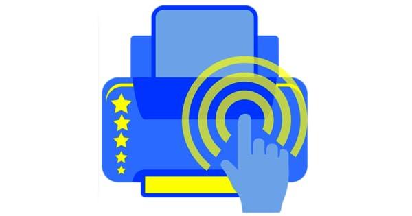 StarPrint-Imprimir Desde Movil: Amazon.es: Appstore para Android