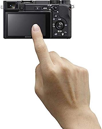 K&M  product image 4