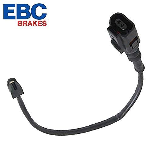 EBC Brakes EFA146 OE Style Electronic Wear Lead Sensor