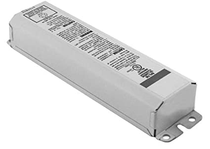 41o69VeXpXL._SX425_ amazon com best bal500 350 to 450 lumens 120 277v fluorescent bal500 emergency ballast wiring diagram at n-0.co