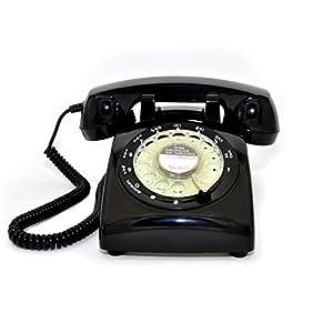 Old Fashioned Phones Ireland